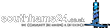 SouthHams24.co.uk